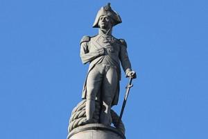 Amiral Nelson