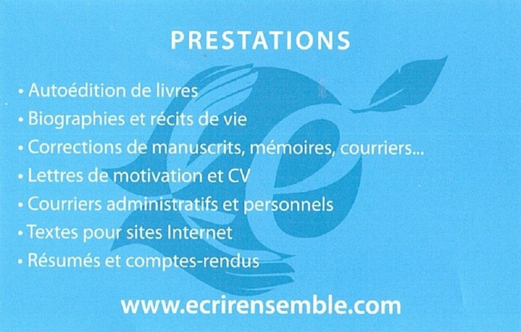 prestations carte de visite 001