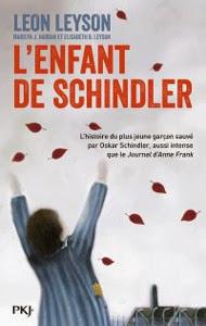 CVT_Lenfant-de-Schindler_3585