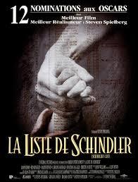 Oskar Schindler, héros ou juste homme ?
