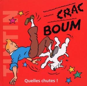 CRAC BOUM
