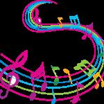notes-de-musique-2