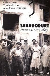 Seraucourt 001
