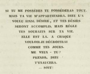 Extrait-de-La-Peau-de-chagrin-p-117