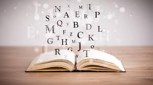 Au hasard du dico : Palimpseste