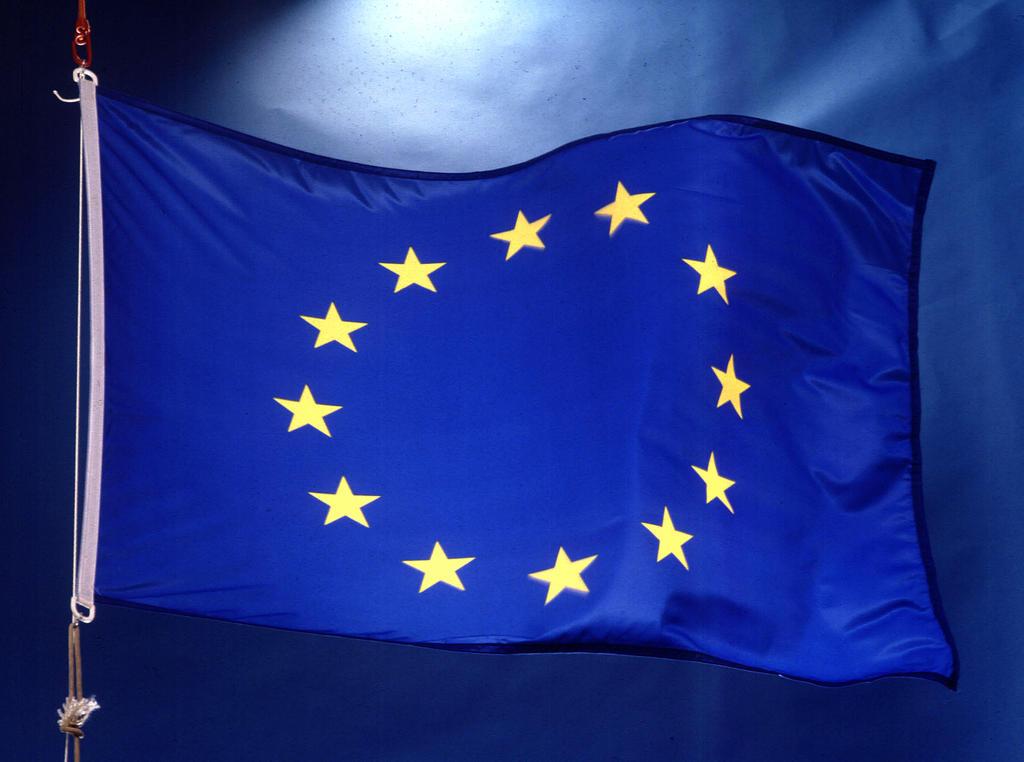 Les incollables en Europe